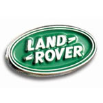 land-rover-109-sw-benzina-5.jpg