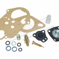 Kit revisione carburatore WEBER