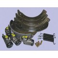 Kit revisione freni  Series  88 e 109