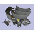 Kit revisione freni  Series  109 6 cilindri e 8V stage 1