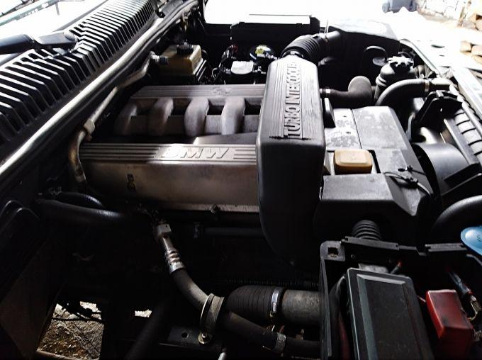 range-rover-p38-9.jpg