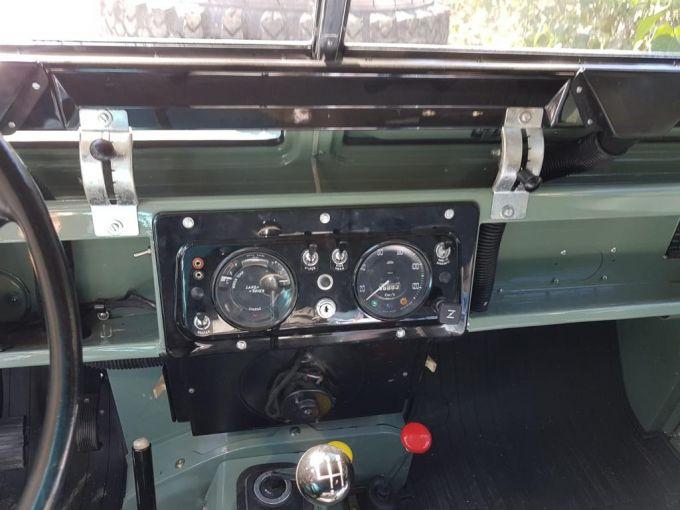 land-rover-series-2-a-autovettura-7-posti-benzina-3.jpg