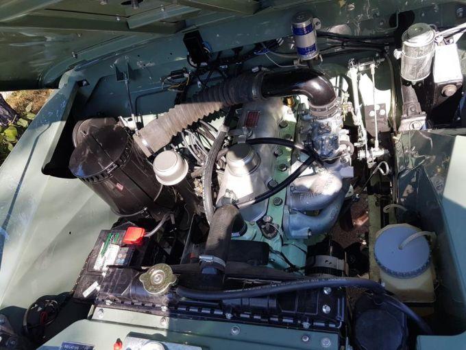 land-rover-series-2-a-autovettura-7-posti-benzina-4.jpg