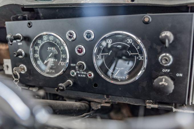 rover-r4-105r-1958-10.jpg