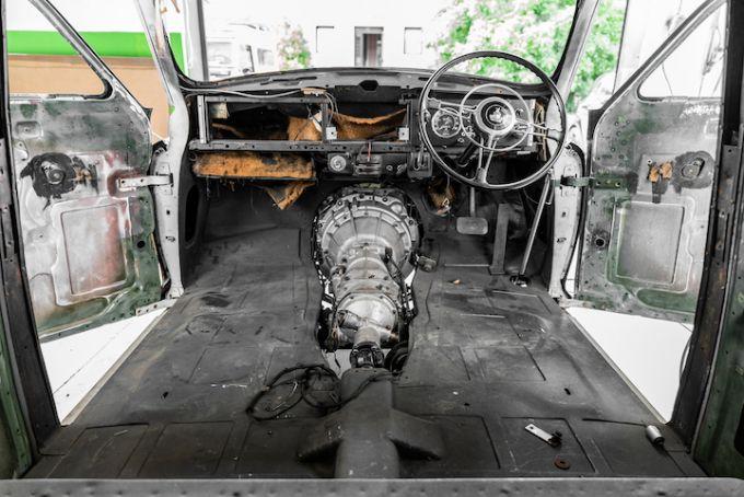 rover-r4-105r-1958-12.jpg