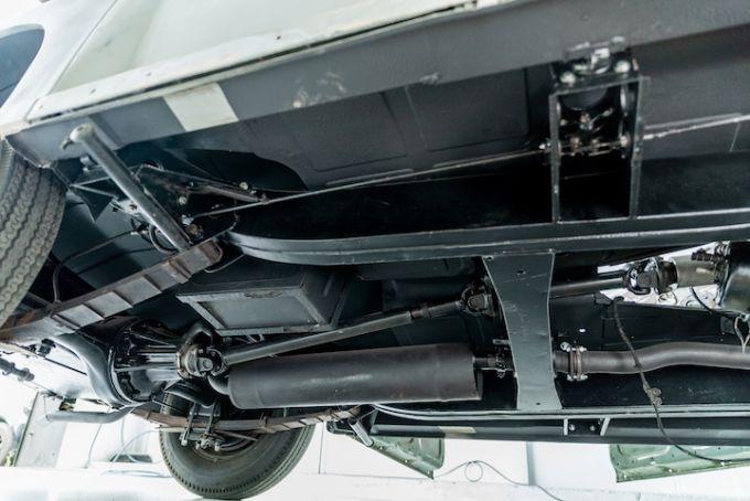 rover-r4-105r-1958-13.jpg