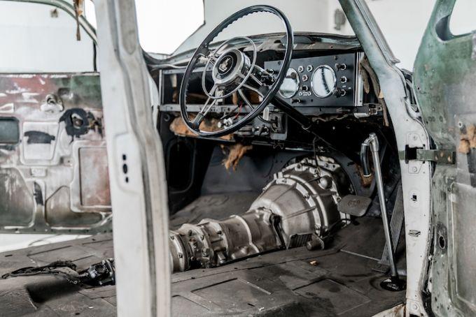 rover-r4-105r-1958-18.jpg