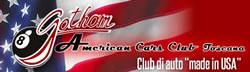 clubs-6.jpg