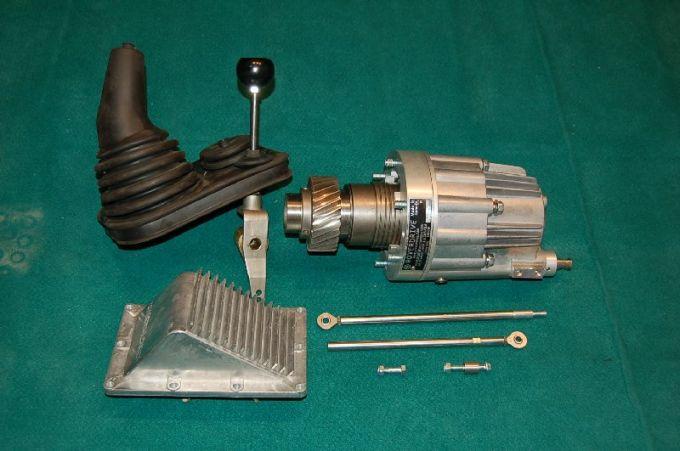 coperchio-riduttore-roverdrive-1.jpg